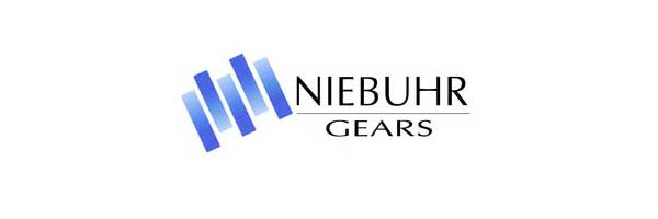 Nebuhr Gears logo